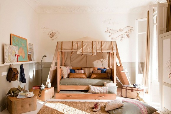CHILDREN-ROOM-1.jpg