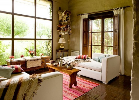 House-Jasmines-in-Argentina-11-640x461.jpg
