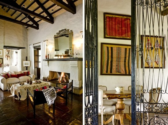 House-Jasmines-in-Argentina-12-640x478.jpg