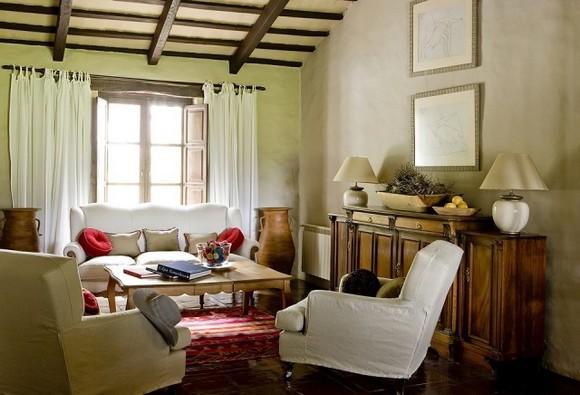 House-Jasmines-in-Argentina-13-640x436.jpg