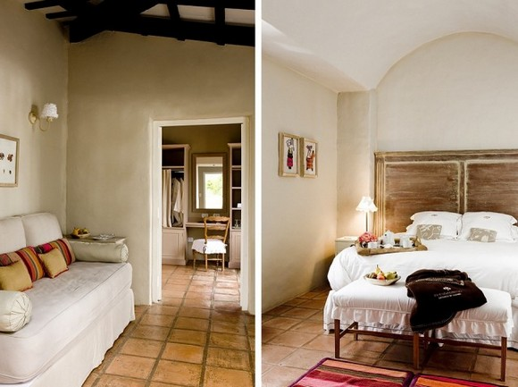 House-Jasmines-in-Argentina-15-640x478.jpg