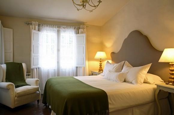 House-Jasmines-in-Argentina-16-640x426.jpg