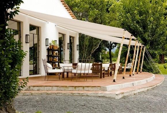 House-Jasmines-in-Argentina-1-640x436.jpg