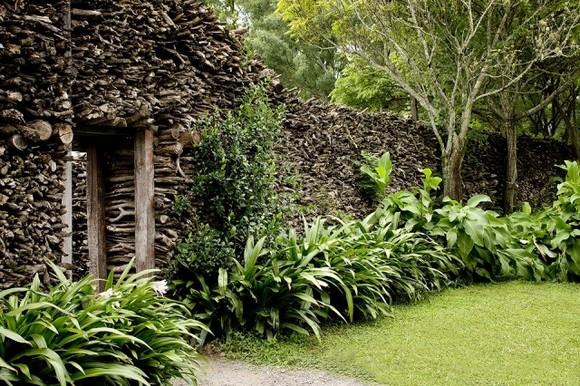 House-Jasmines-in-Argentina-21-640x426.jpg