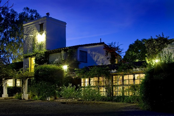 House-Jasmines-in-Argentina-23.jpg