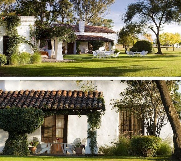 House-Jasmines-in-Argentina-2-640x571.jpg