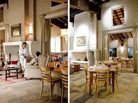 House-Jasmines-in-Argentina-9-640x478.jpg