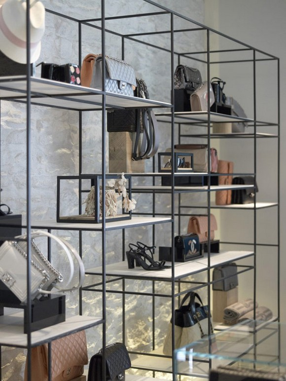 clothes-boutique-Mykonos-10.jpg