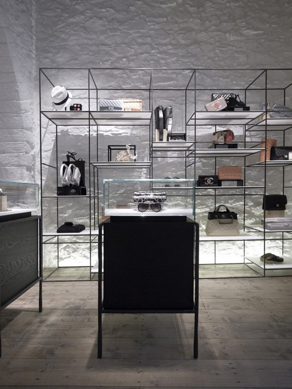 clothes-boutique-Mykonos-11.jpg