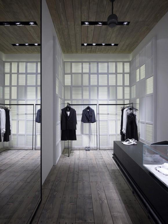clothes-boutique-Mykonos-12.jpg