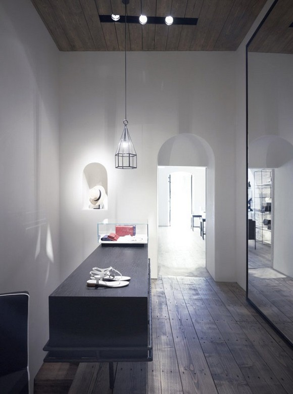 clothes-boutique-Mykonos-13.jpg