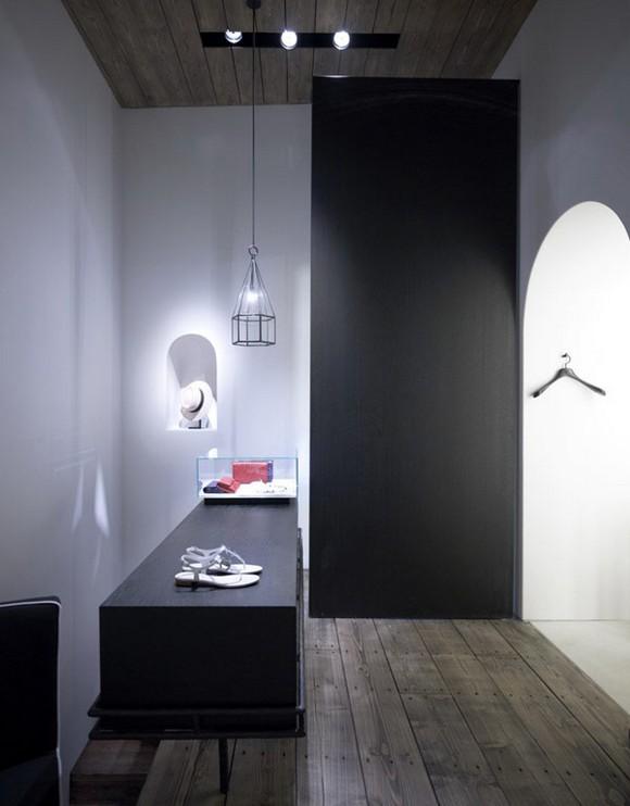 clothes-boutique-Mykonos-14.jpg