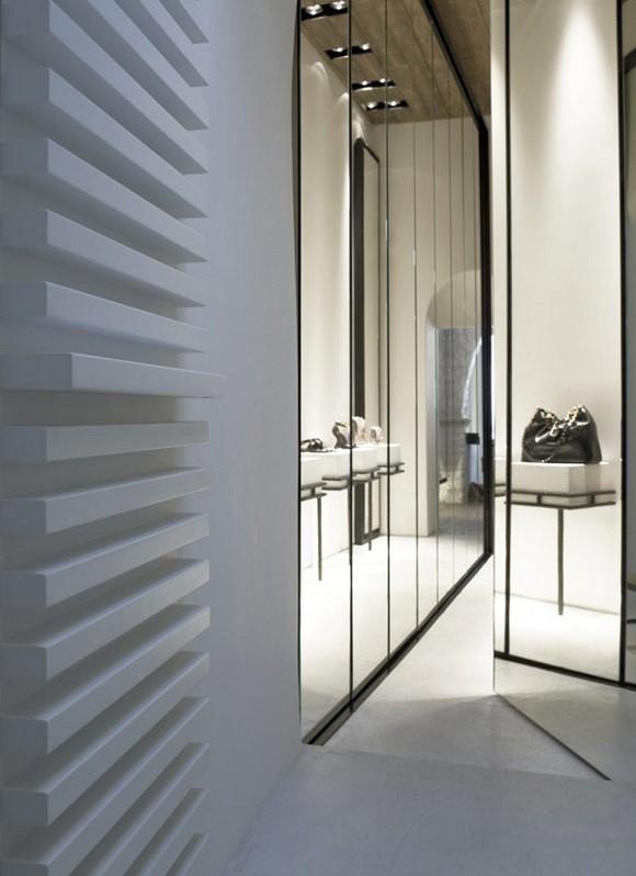 clothes-boutique-Mykonos-16.jpg