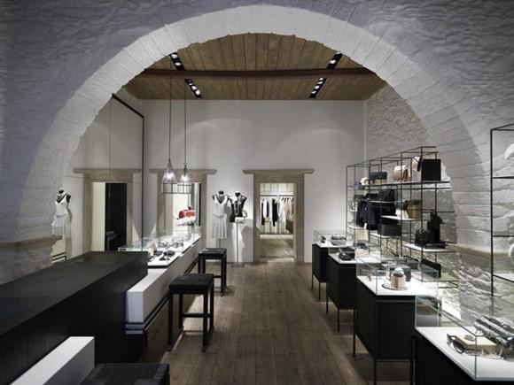 clothes-boutique-Mykonos-5.jpg