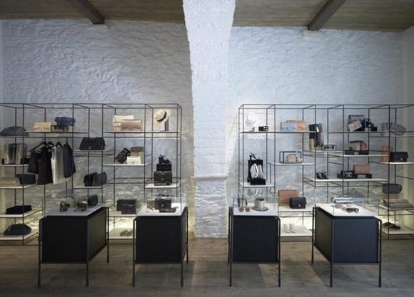 clothes-boutique-Mykonos-8.jpg