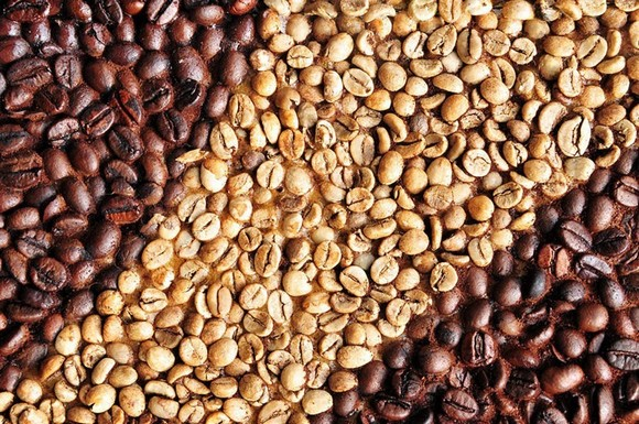 coffee-mosaic-5.jpg