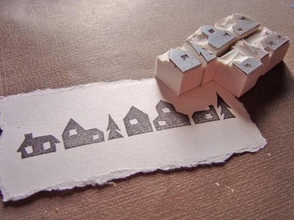 paperfruithair-etsy-2.jpg