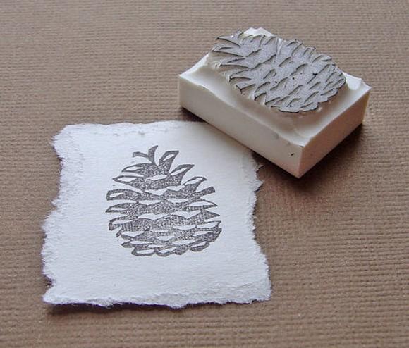 paperfruithair-etsy-44.jpg