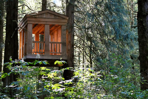 treehouses-greek-gazebo.jpg