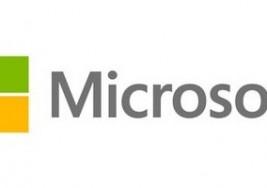 微軟換上新logo,蘋果也…