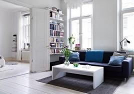 北歐風室內設計_001