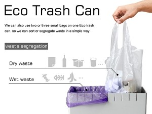 eco_trash3